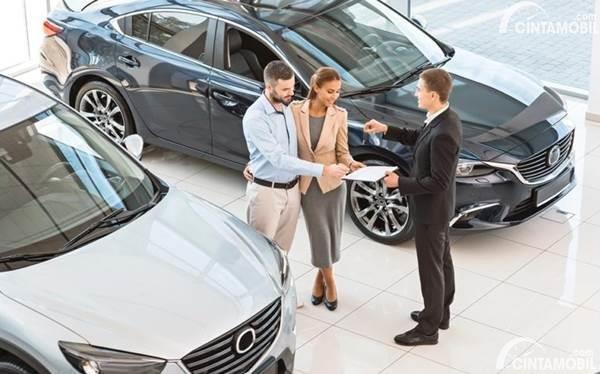 Beli Mobil Bekas dengan Anggaran Terbatas? Kini Ada Solusi Cerdas!