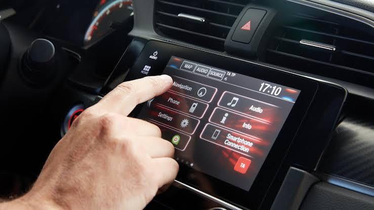 Honda Hynex Mobility Service Percepat Perkembangan Elektrifikasi