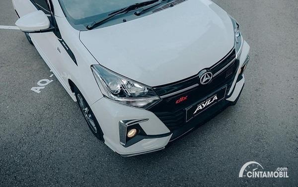 Merek Mobil Terlaris di Indonesia Sepanjang Juni 2020