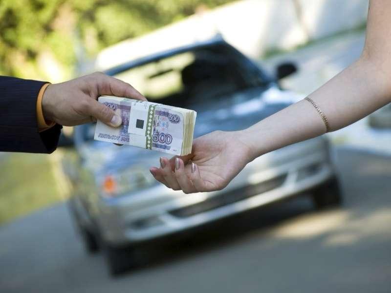 Tips Mempertahankan Nilai Jual Kembali Mobil Anda