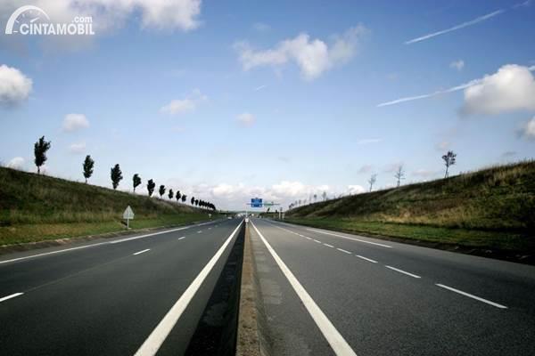 Setelah Tol Trans Jawa, Pemerintah Siapkan Jalan Tol Baru Sepanjang 18.850 Km