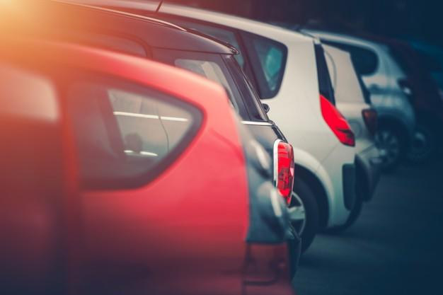 Berkat Insentif Pajak, Penjualan Mobil Bekas Malaysia Melonjak Tajam