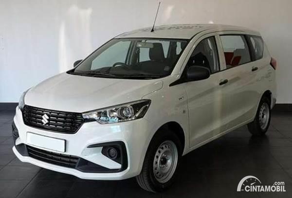 Suzuki Ertiga dijual