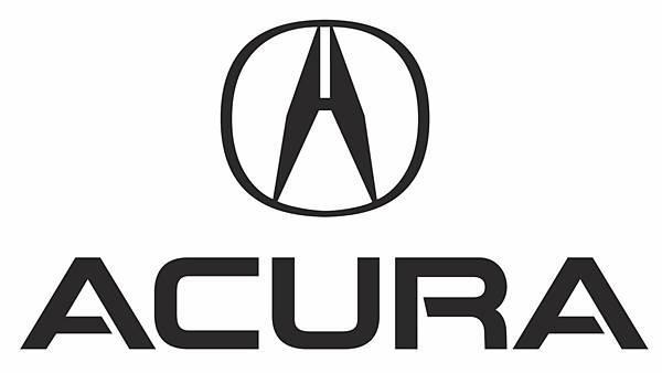 Sejarah Logo Mobil Acura