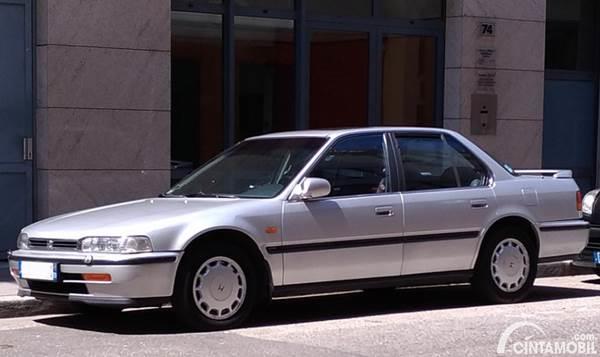 Honda Accord Maestro bekas dijual