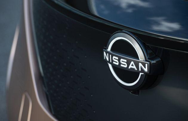 Nissan Luncurkan Layanan Pembelian Mobil Online