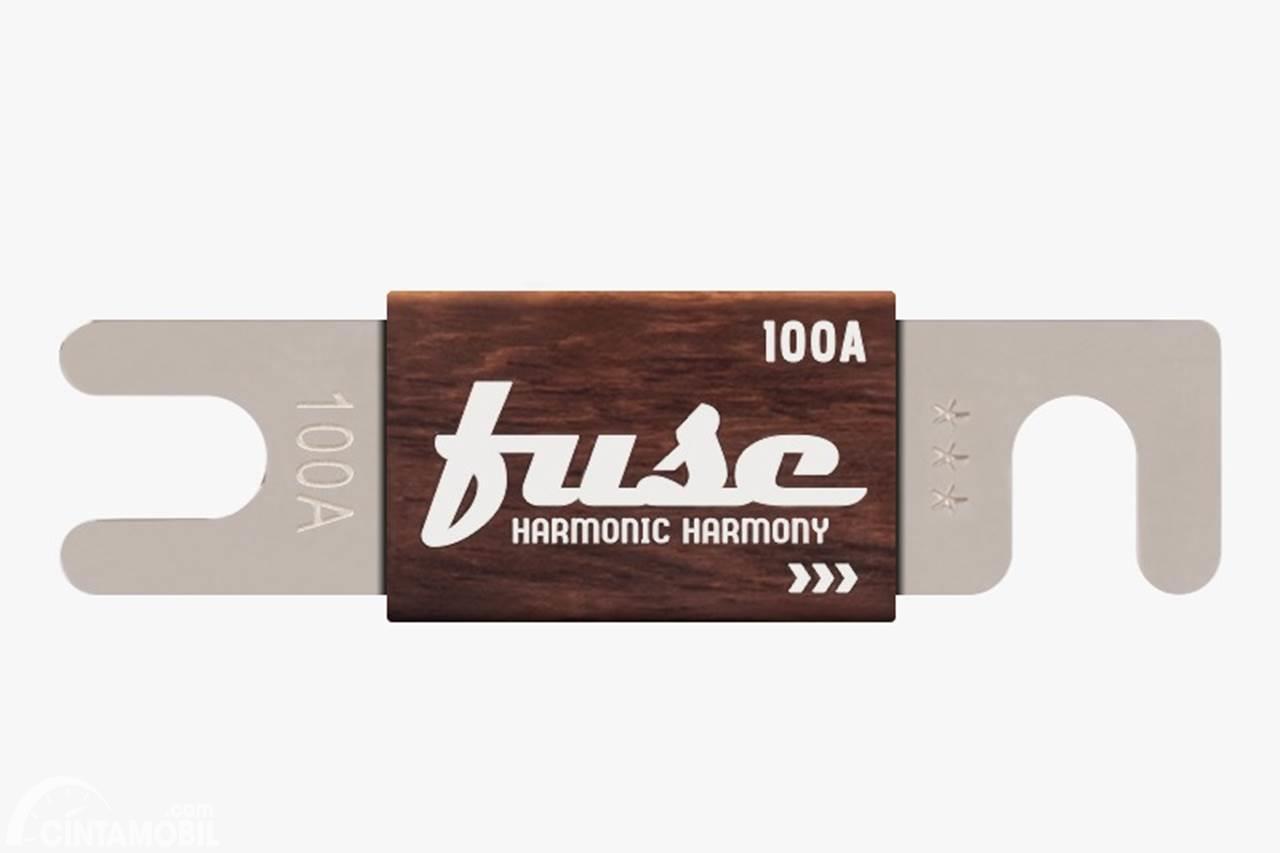 Sekring Mobil Harmonic Harmony