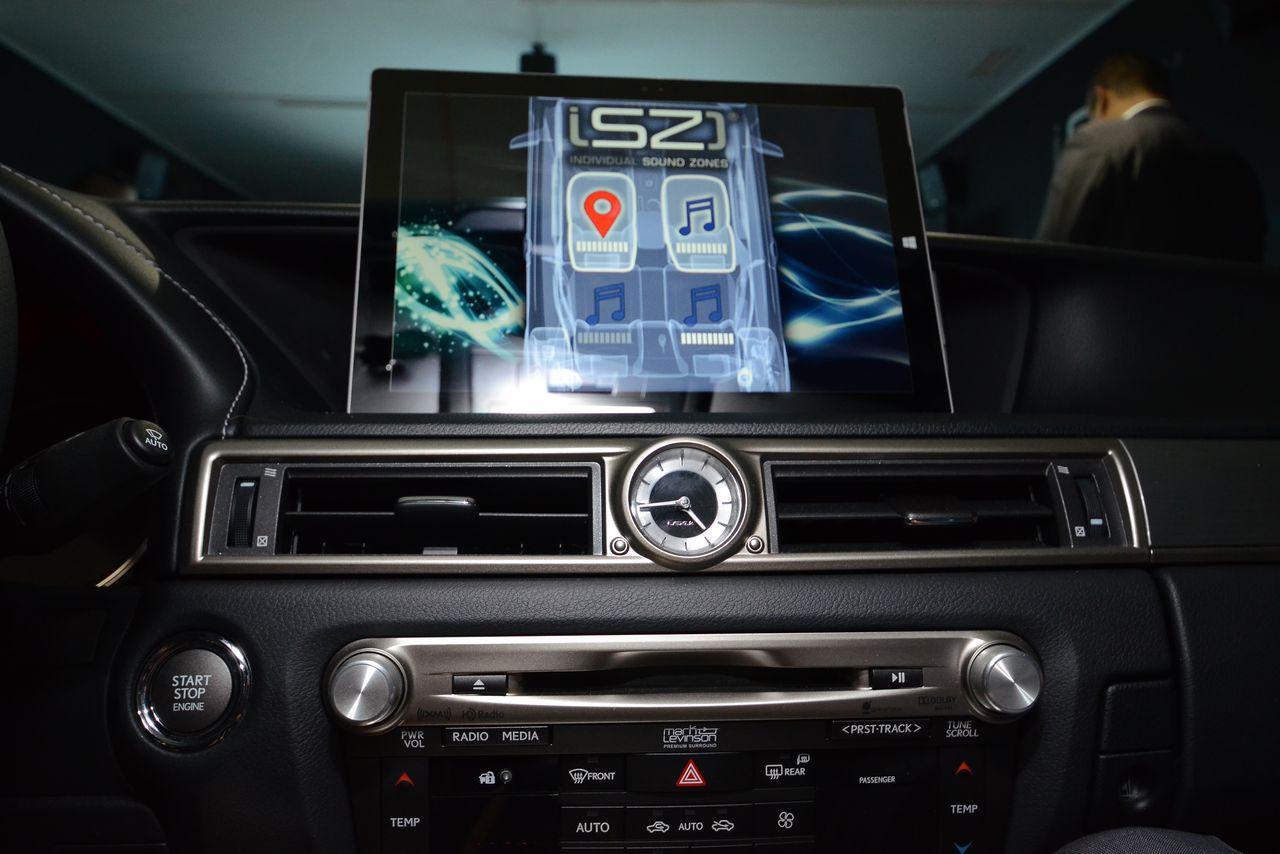 Tips Setting Audio Mobil Agar Lebih Nyaman Saat Berkendara
