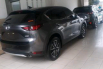 Jual Mazda CX-5 Elite 2019-1
