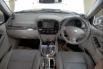 Jual Cepat Mobil Suzuki Grand Escudo XL-7 V6 2.5 Automatic 2005 di DKI Jakarta 1