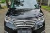 Jual mobil Nissan Serena Highway Star 2015 terawat di DIY Yogyakarta 4