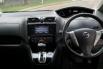 Jual mobil Nissan Serena Highway Star 2015 terawat di DIY Yogyakarta 5