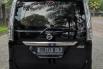 Jual mobil Nissan Serena Highway Star 2015 terawat di DIY Yogyakarta 7