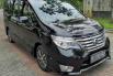 Jual mobil Nissan Serena Highway Star 2015 terawat di DIY Yogyakarta 6