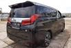 Jual Cepat Toyota Alphard G 2018 istimewa di DKI Jakarta 4