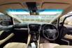 Jual Cepat Toyota Alphard G 2018 istimewa di DKI Jakarta 3