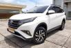 Jual Cepat Mobil Toyota Rush G 2019 di DKI Jakarta 7
