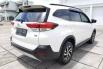 Jual Cepat Mobil Toyota Rush G 2019 di DKI Jakarta 6