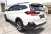 Jual Cepat Mobil Toyota Rush G 2019 di DKI Jakarta 5