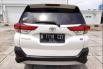 Jual Cepat Mobil Toyota Rush G 2019 di DKI Jakarta 4