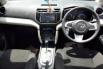 Jual Cepat Mobil Toyota Rush G 2019 di DKI Jakarta 1