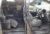 Mobil bekas Toyota Alphard G S C Package 2016 dijual, DKI Jakarta 1