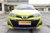 Dijual Mobil Toyota Yaris TRD Sportivo 2018 di DKI Jakarta 8