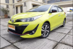Dijual Mobil Toyota Yaris TRD Sportivo 2018 di DKI Jakarta 6