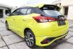 Dijual Mobil Toyota Yaris TRD Sportivo 2018 di DKI Jakarta 5