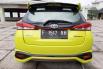 Dijual Mobil Toyota Yaris TRD Sportivo 2018 di DKI Jakarta 3