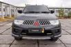 Jual mobil Mitsubishi Pajero Sport Exceed harga murah di DKI Jakarta 8