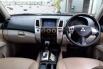 Jual mobil Mitsubishi Pajero Sport Exceed harga murah di DKI Jakarta 2
