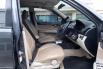 Jual mobil Mitsubishi Pajero Sport Exceed harga murah di DKI Jakarta 1