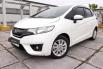Dijual mobil Honda Jazz S 2018 terbaik di DKI Jakarta 8