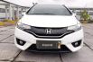 Dijual mobil Honda Jazz S 2018 terbaik di DKI Jakarta 7