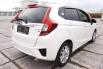 Dijual mobil Honda Jazz S 2018 terbaik di DKI Jakarta 5