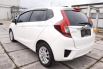 Dijual mobil Honda Jazz S 2018 terbaik di DKI Jakarta 6