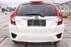 Dijual mobil Honda Jazz S 2018 terbaik di DKI Jakarta 4