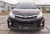 Jual mobil bekas Toyota Avanza Veloz 2015 murah di DKI Jakarta 8