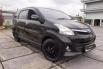 Jual mobil bekas Toyota Avanza Veloz 2015 murah di DKI Jakarta 6