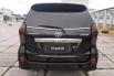 Jual mobil bekas Toyota Avanza Veloz 2015 murah di DKI Jakarta 5