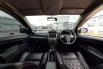 Jual mobil bekas Toyota Avanza Veloz 2015 murah di DKI Jakarta 1