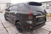 Jual mobil bekas Toyota Avanza Veloz 2015 murah di DKI Jakarta 2