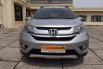 DKI Jakarta, dijual mobil Honda BR-V E CVT 2016 bekas 8