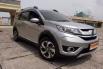 DKI Jakarta, dijual mobil Honda BR-V E CVT 2016 bekas 6