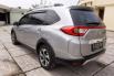 DKI Jakarta, dijual mobil Honda BR-V E CVT 2016 bekas 5