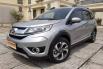 DKI Jakarta, dijual mobil Honda BR-V E CVT 2016 bekas 4