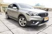 DKI Jakarta, Mobil bekas Suzuki SX4 S-Cross 2018 dijual  7