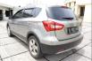 DKI Jakarta, Mobil bekas Suzuki SX4 S-Cross 2018 dijual  6