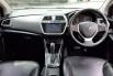 DKI Jakarta, Mobil bekas Suzuki SX4 S-Cross 2018 dijual  5